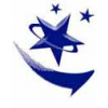 PACIFIC STAR INTERNATIONAL EMPLOYMENT AGENCY CORP.