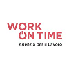 Work On Time