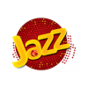 PMCL-JAZZ (Formerly known as Mobilink)
