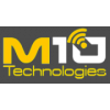 M10 Technology, LLC