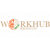 Workhub Services Ltd