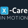 X-Care in Motion