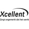 Xcellent Automatisering B.V.