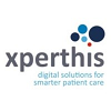 Xperthis