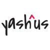 Yashus Digital Marketing