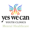 Yes We Can Youth Clinics
