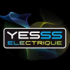 YESSS ELECTRIQUE
