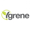 Ygrene Energy Fund, Inc