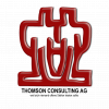 Thomson Consulting AG