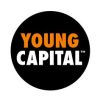 YoungCapital DE Logo