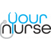 Your Nurse Limited