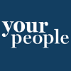 Your People Recruitment