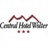 Central Hotel Wolter