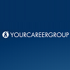 HIRSLANDEN AG CORPORATE OFFICE HUMAN RESOURCES