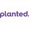 Planted Foods AG