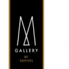 Royal St. Georges Mgallery by SOFITEL