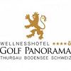 Wellnesshotel Golf Panorama AG