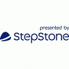 presented by StepStone