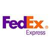 FedEx Express Germany Services GmbH
