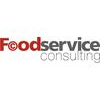 Foodservice Consulting