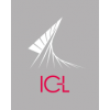 IC-L Ingenieur Consulting Langenhagen GmbH & Co. KG