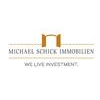MICHAEL SCHICK IMMOBILIEN GmbH & Co. KG