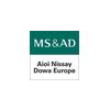 Aioi Nissay Dowa Insurance Company of Europe SE
