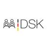 DSK Regionalverband Worms e.V.