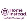 Home Instead GmbH & Co. KG