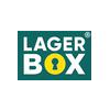 Lagerbox Holding GmbH & Co. KG