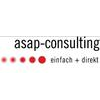 asap-consulting | Research People GmbH
