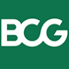 The Boston Consulting Group GmbH