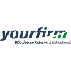 Yourfirm GmbH & Co. KG