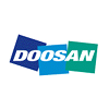 Doosan Babcock Energy Germany GmbH