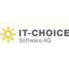 IT-Choice Software AG
