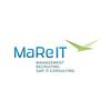 MaRe IT Consulting