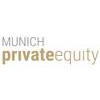 Munich Private Equity AG