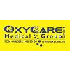 OxyCare Medical Group