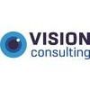 VISION Consulting GmbH