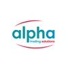 alpha trading solutions GmbH