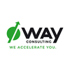 way Consulting e.K.