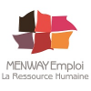 Menway Emploi Angers Support