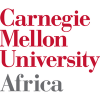 CARNEGIE MELLON UNIVERSITY AFRICA