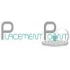 PLACEMENT POINT (PTY) LTD