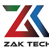 Zak Technology