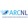 Advanced Research Center for Nanolithography (ARCNL)