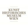 KHM-Museumsverband Abteilung Personal & Organisation