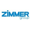Zimmer Group