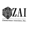 Zimmerman Associates, Inc.