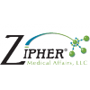 Zipher Medical Affairs Co., LLC